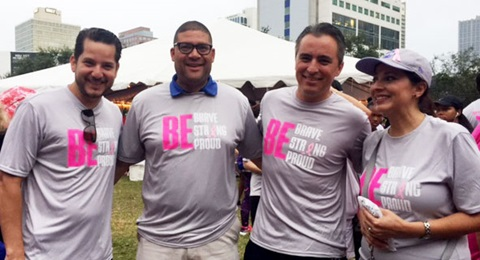 strides_against_breast_cancer_1