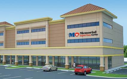 Coming Soon: Urgent Care Center in Pembroke Pines