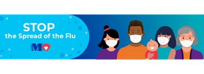 hero flu prevention