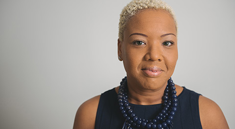 may bariatric patient story