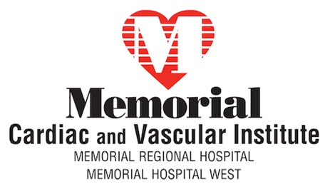 Memorial Cardiac and Vascular Institute