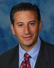 Michael Simon, MD