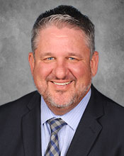 Joe Stuczynski
