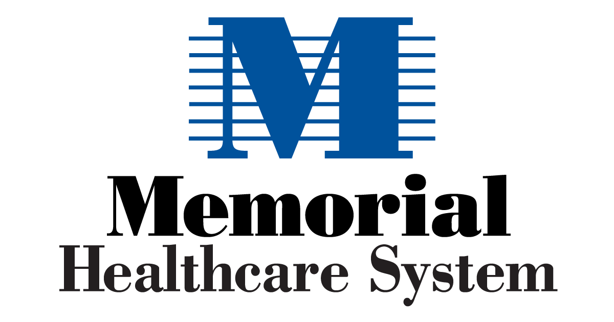 Image result for logo memorial healthcare systems miami