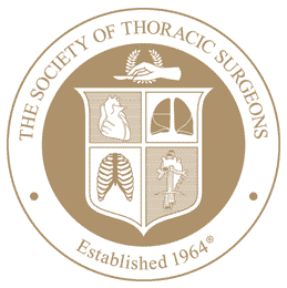 The_Society_of_Thoracic_Surgeons_logo
