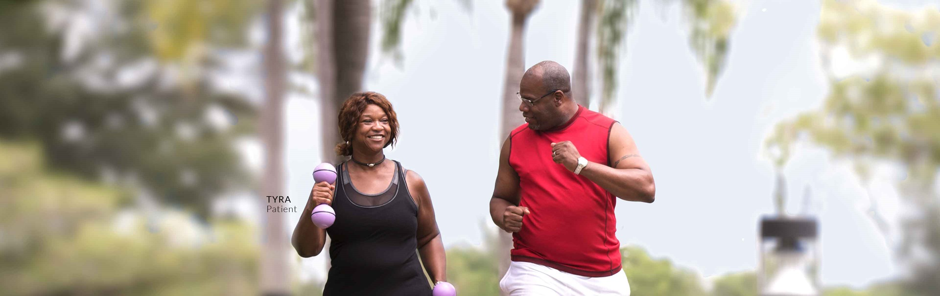 tyra weightloss patient