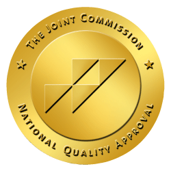 JointcommissionSeal