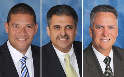 commissioners2018