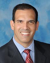 Alvarez Gonzales Luis M