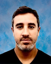 Baez Javier A