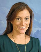 Birken Friedman Kathryn A