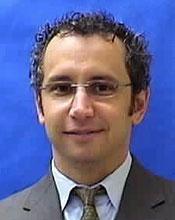 Buchwald Jason M