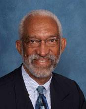 Cameron Eric S