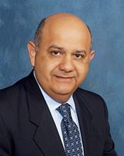 Carrillo Eddy H