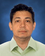 Chavez Hector