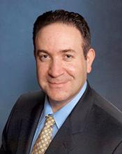 Cohen Lance A
