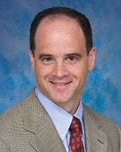 Cohen Randolph B