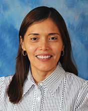 Davila Gianina A