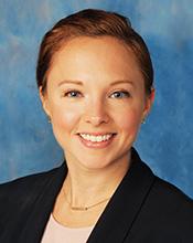 Hilary Glazer, MD