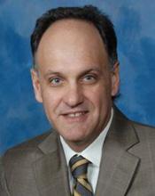 Goldberg Todd M