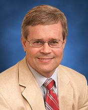 Harrell Richard M
