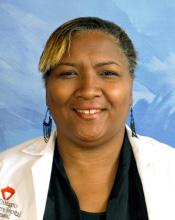 Haynes Terry Ann S