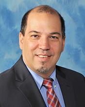 Hernandez Lazaro E