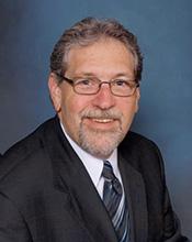 Hirsch Robert A