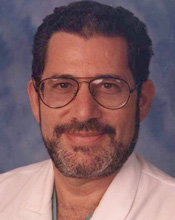 Holtzman Robert B