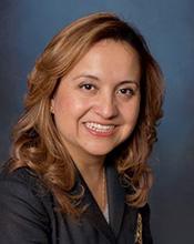 Jimenez Angelica R