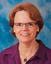 Johnston Vicki L