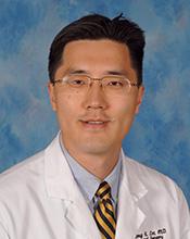 Seong K. Lee, MD