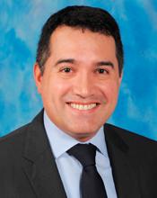 Pedraza Taborda Fernando E