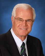 Perryman Richard A