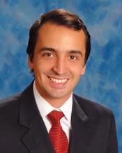 Sanchez Rafael E