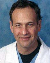 Snyder Robert A