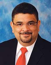Valencia Pablo A