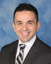 Zakaria Tarek